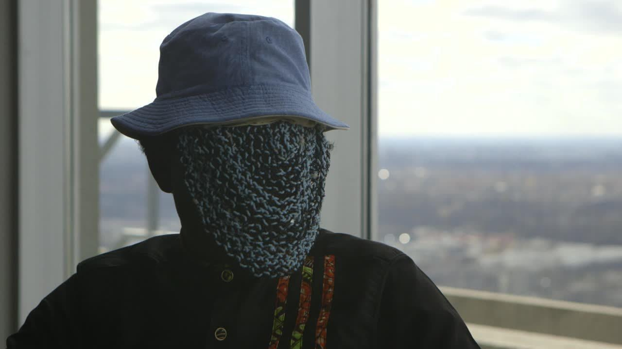 SP office will work with Anas Aremeyaw Anas-Martin Amidu hints