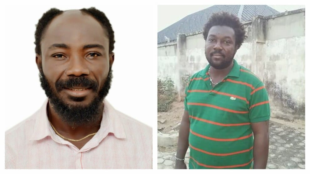 Fear-gripped Big Akwes, Afrane run to prophet over death prophecies