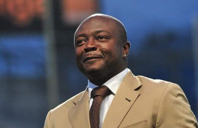 "Flashback: We are Muslims so we are not afraid of death""- Abedi Pele's family replies prophet"