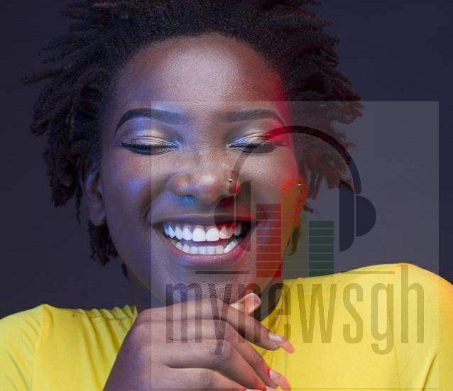 How Ghanaians are reacting to news of Ebony's painful death