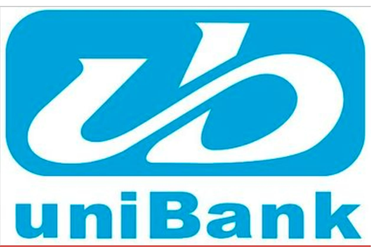 Unibank to revert to Dufuor Jnr's team after KPMG's 6-month mandate?