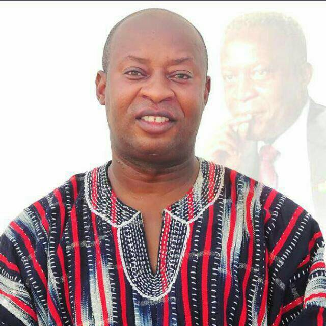 Wontumi, 4 others sued by NPP Chairman hopeful for Asante Akim North constituency