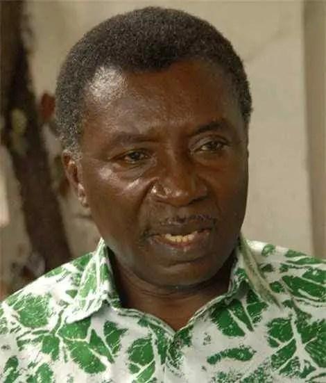 EPA Boss more loyal to Nana Addo than you; let him be- Ken Agyapong warns Frimpong Boateng