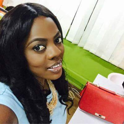 VGMA: TV3 apologizes for 'loss in transmission' just when Nana Aba was on stage