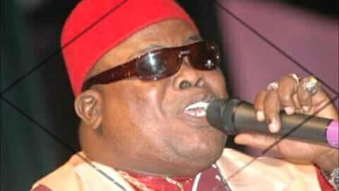 Legendary musician Jewel Ackah passes on, aged 73
