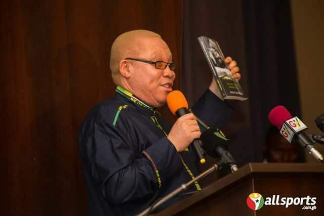 Akufo-Addo must condemn homosexuality since he campaigned in God's name- Group