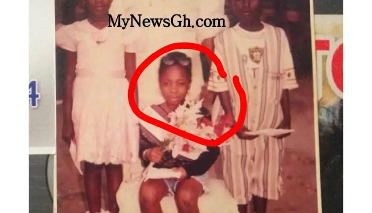 From Martyrs of Uganda to Accra Girls to UG: Who is Moesha