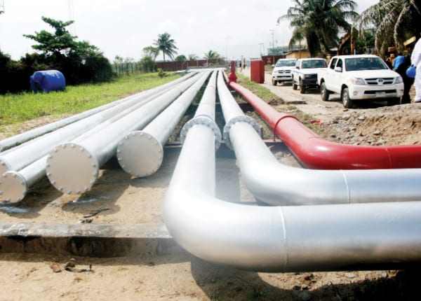 Nigeria cuts gas supply to Ghana by 50% over $40.3 million debt