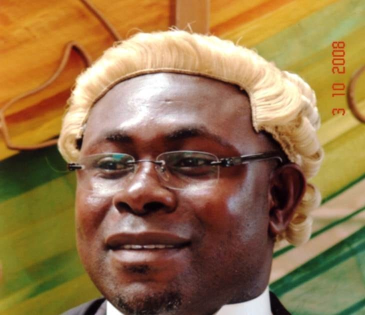 Kumasi-based Lawyer sues KNUST over negligence at its Guest House
