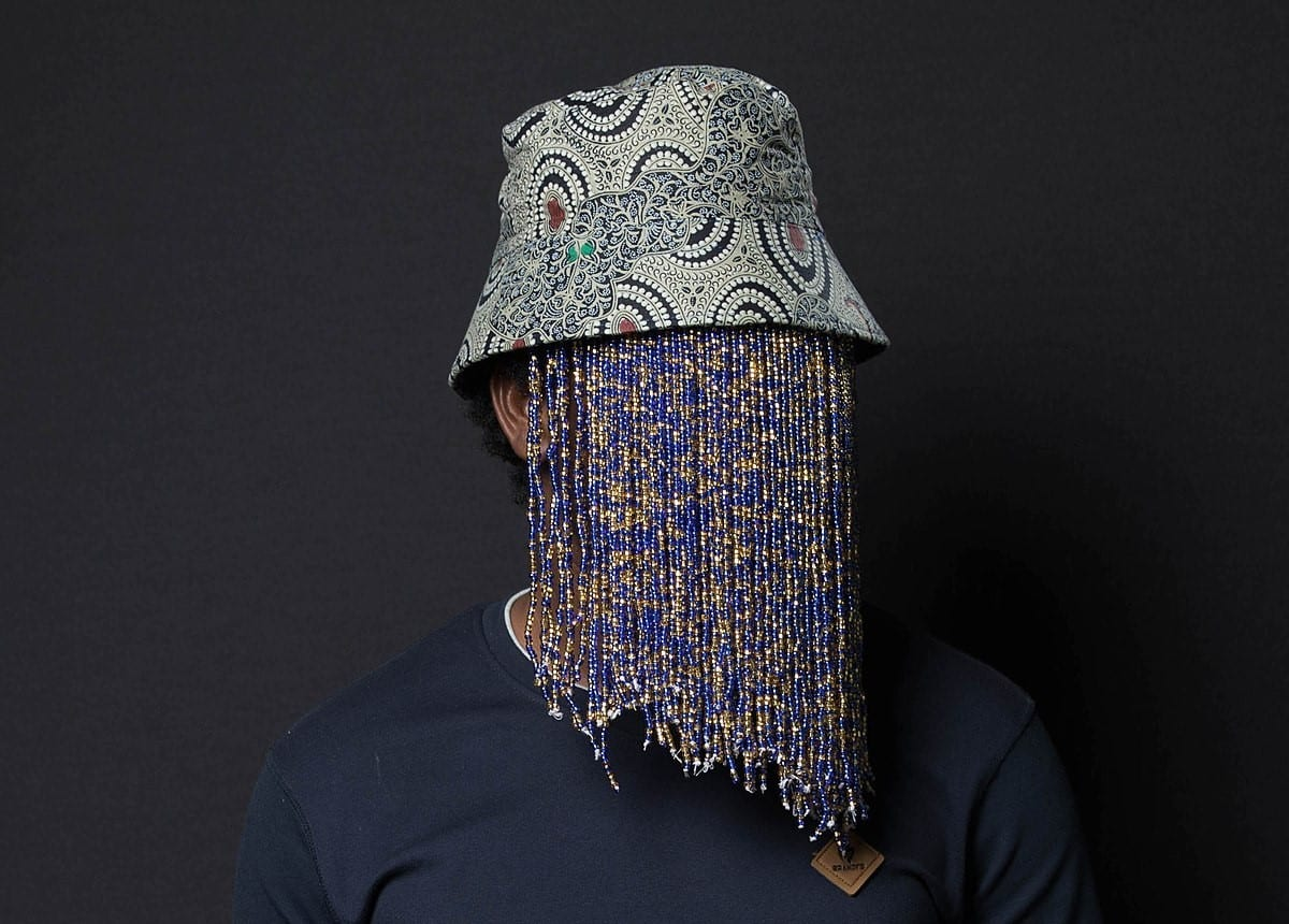 Anas to die by 30th November this year-Pastor reveals