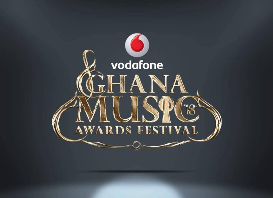 Total cheat Awards……VGMA losing its credibility
