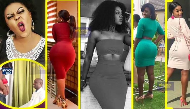Afia-Schwar-Efia-Odo-Becca-Princess-Shyngle-Obengfo.jpg