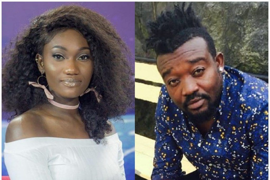 Image result for wendy shay and bullet