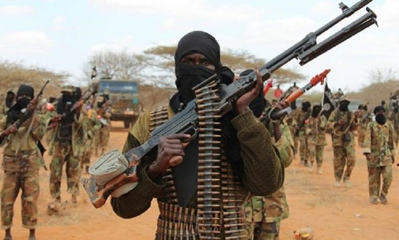 6 years after two Ghanaians joined the Islamic State in Iraq and Syria (ISIS)