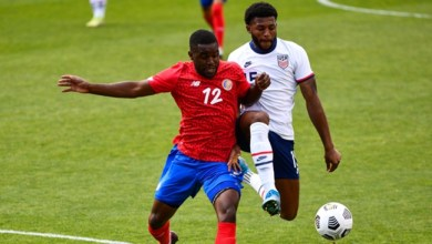 joel-campbell-of-costa-rica-and-mark-mckenzie-of-usa-fight-for-the-ball