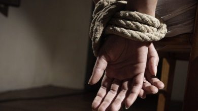 police-arrest-2-over-fake-kidnapping-claims