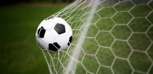 football, bola, bola sepak