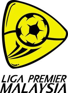 liga premier, liga perdana,