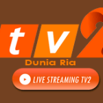 rtm2, tv2, rtm2 online, rtm2 live streaming,