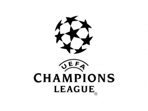 ucl, europe champions league , ucl, europe champhions league 2015/16
