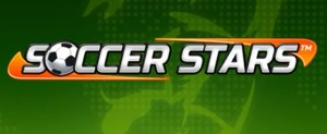 soccer star hack, how to haw games soccer star , android hack soccer start games miniclip.