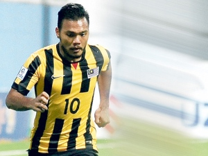 safee sali, picture safee sali, who is safee sali, player football safee sali, biodata safee sali,