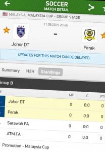 jdt vs perak, poster jdt vs perak, logo jdt vs perak, jdt vs perak , jdt vs perak piala malaysia 2015