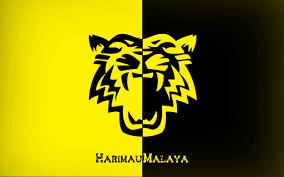 harimau, malaysia, harimau malaya,