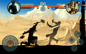 ninja, shadow ninja games,