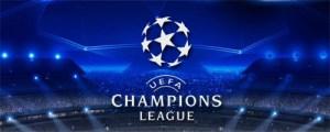 eufa, ucl, Eufa champions league , logo eufa ,