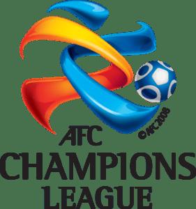 afc, afc logo, afc champions league, afc champions league 2016, ACL, AFC Champions League,