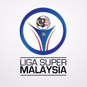 liga super 2016, logo rasmi liga super 2016, logo liga super 2016,