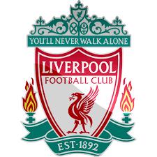 liverpool, logo liverpool, liverpool badge,