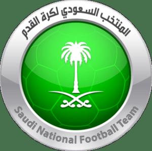 saudi, arab saudi, saudi arabia