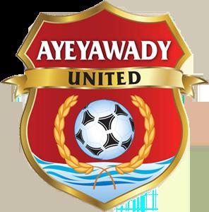 ayeyawady, logo ayeyawady