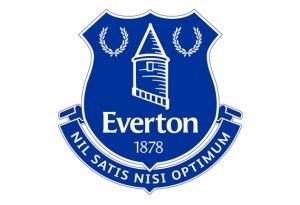 everton, logo everton,