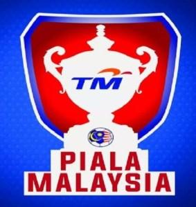 piala malaysia, logo piala malaysia, piala malaysia 2016, piala malaysia 2016, logo piala malaysia 2016, malaysia cup,