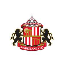 SUNDERLAND, sunderland logo
