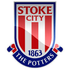 STOKE CITY, stoke city club