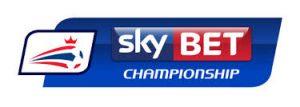 england championship, england