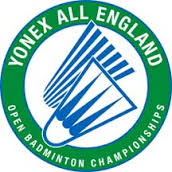badminton, all england 2017,