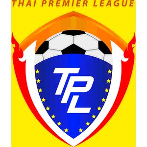 Thailand premier league,