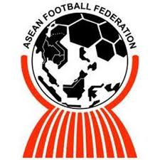 aff, asean football federation,