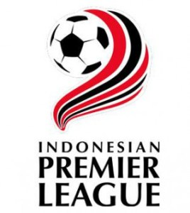 indonesia premier league