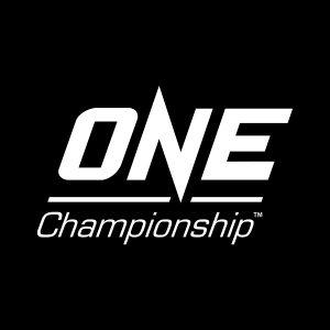 one championship ,