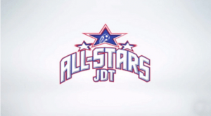 jdt all star