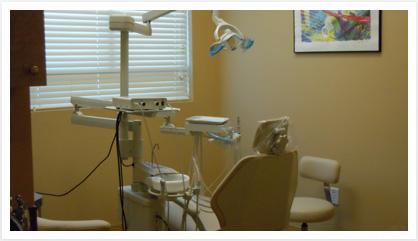 a briter smile dental