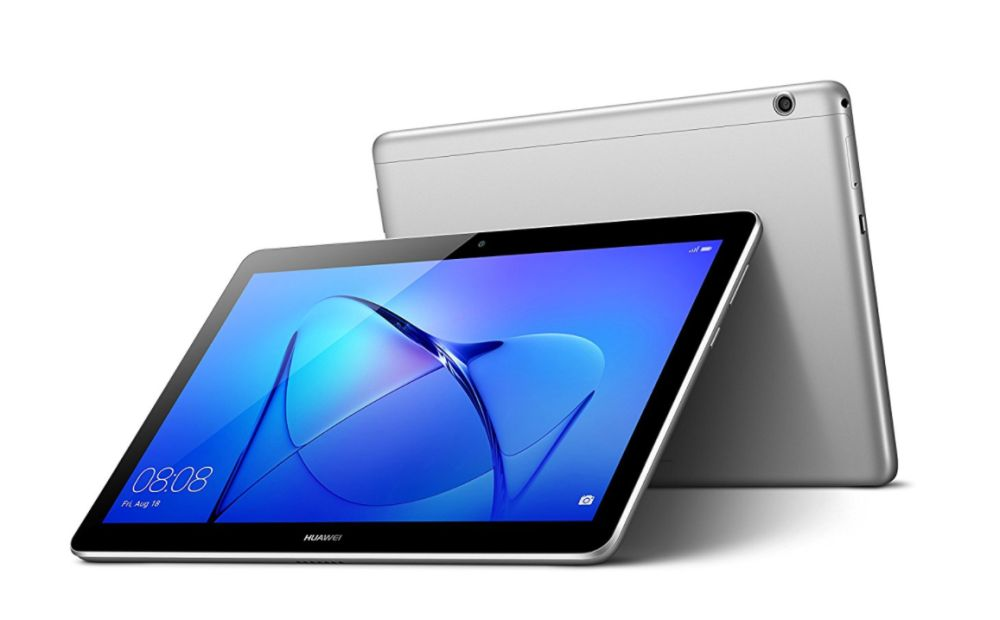 Huawei Mediapad T3 10 Specifications Release Date And Alternatives