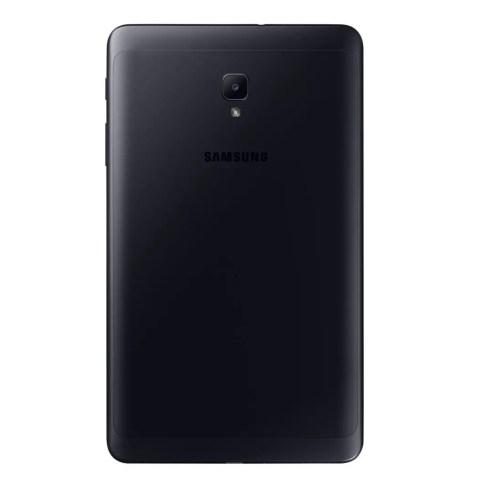 Samsung Galaxy Tab A 8.0 2017 back