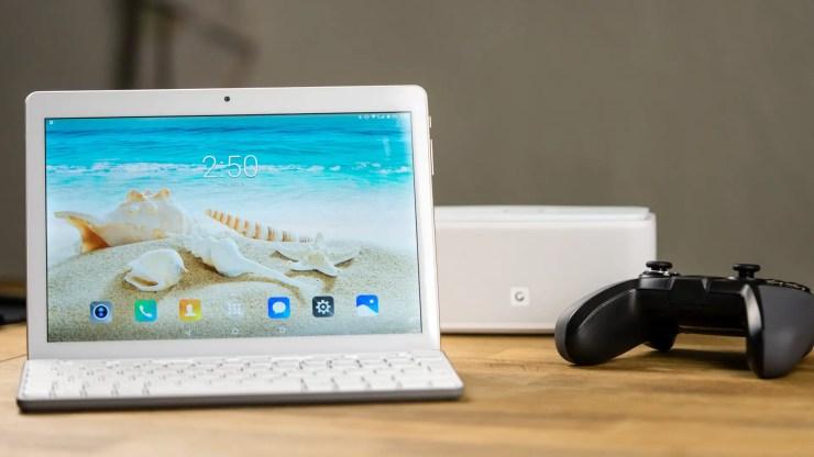 Onda V10 4G lte tablet